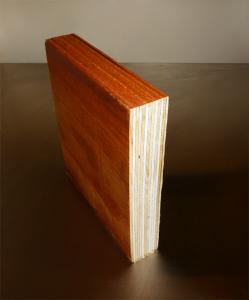 Laminated_Lumber